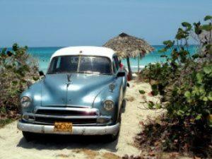 cuba-cars_2651600
